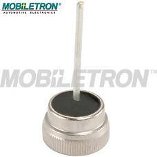 MOBILETRON DD1035