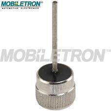 MOBILETRON DD1039