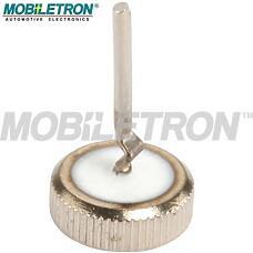 MOBILETRON DD1060