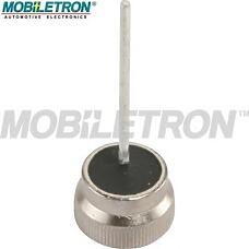 MOBILETRON DD1092