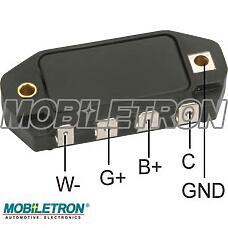 MOBILETRON IGB006H