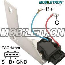 MOBILETRON IGB009