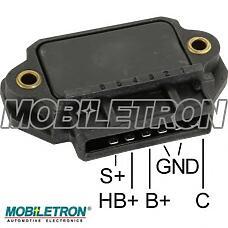 MOBILETRON ig-ft004  модуль системы зажигания ford
