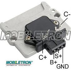 MOBILETRON ig-h012 (867905352) модуль системы зажигания seat