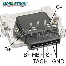 MOBILETRON IGH013
