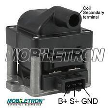 MOBILETRON ig-h016k (6N0905104 / 867905104 / 867905104A) модуль системы зажигания+катушка зажигания (ce-09+ig-h016) Audi (Ауди) Seat (Сеат) Skoda (Шкода) volkswagen