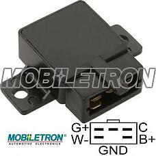 MOBILETRON IGHD001