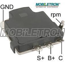 MOBILETRON ig-hd003 (06302PT2A00 / 06302PT2000 / 06302PT3000) модуль системы зажигания Honda (Хонда) Accord (Аккорд) Civic (Цивик) rover 200 400 600