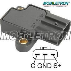 MOBILETRON IGM011