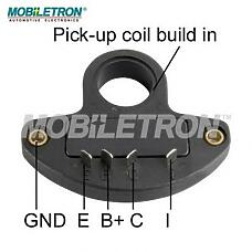 MOBILETRON IGNS005