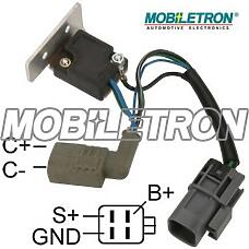MOBILETRON IGNS010