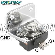 MOBILETRON IGNS011