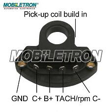 MOBILETRON IGNS016