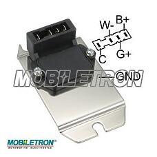 MOBILETRON IGSK001
