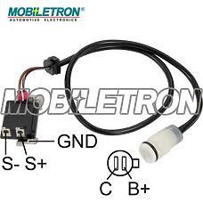 MOBILETRON IGT004