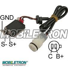 MOBILETRON IGT006