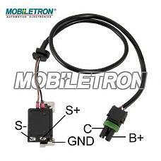 MOBILETRON IGT011