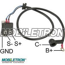 MOBILETRON IGT013