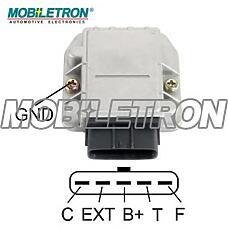 MOBILETRON IGT017