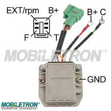 MOBILETRON IGT023