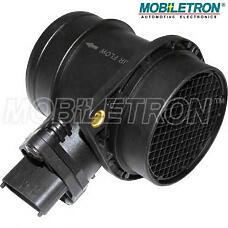 MOBILETRON ma-b047 (46559828 / 60816448) датчик массового расхода воздуха fiat