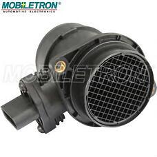 MOBILETRON ma-b102 (06A906461N / 06A906461NX) датчик массового расхода воздуха skoda