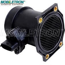 MOBILETRON ma-ns003 (226807F400 / 226807F425) датчик массового расхода воздуха Nissan (Ниссан) Primera (Примера) terrano