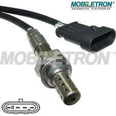 MOBILETRON OSB455