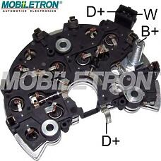 MOBILETRON RB112H