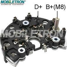MOBILETRON RB28H