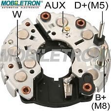 MOBILETRON rb-56h (1547916 / 75903359) выпрямитель