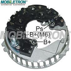 MOBILETRON RF143