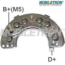 MOBILETRON rh-03c (23230W7101 / L15013206 / 5812620060) выпрямитель