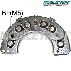 MOBILETRON RH09C