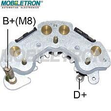 MOBILETRON RH36