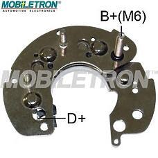 MOBILETRON RH46C