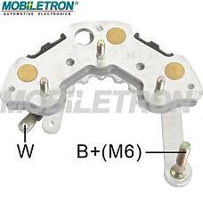 MOBILETRON RH62