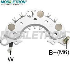 MOBILETRON RH67A