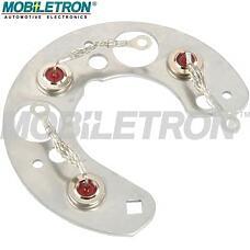 MOBILETRON RI04H