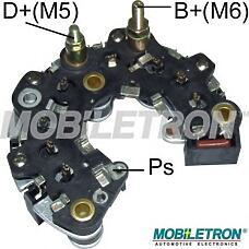 MOBILETRON RK02