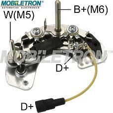 MOBILETRON RL07H