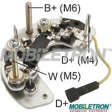 MOBILETRON rl-09h (LBU5225 / RTC5371 / RTC5671) выпрямитель Ford (Форд) rover