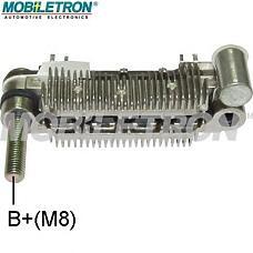 MOBILETRON RM120
