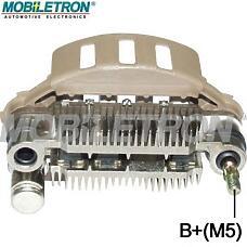 MOBILETRON RM129
