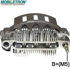 MOBILETRON RM130