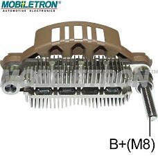 MOBILETRON RM139