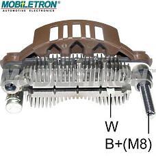 MOBILETRON RM157H