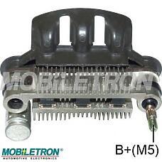 MOBILETRON RM16