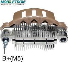 MOBILETRON RM161HV