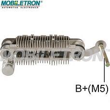 MOBILETRON RM18